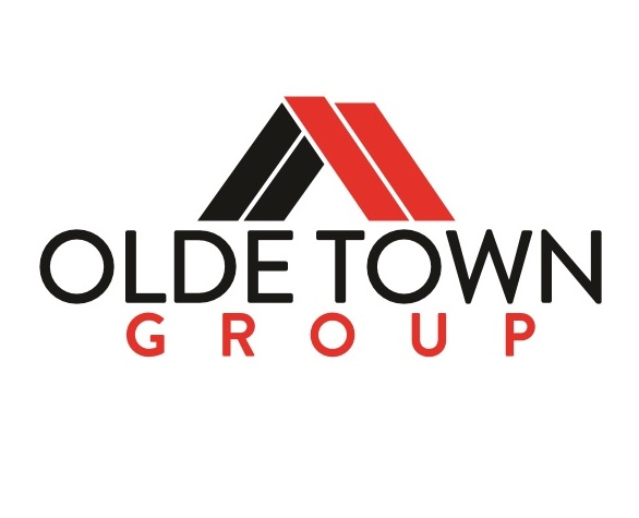 Olde Town Group